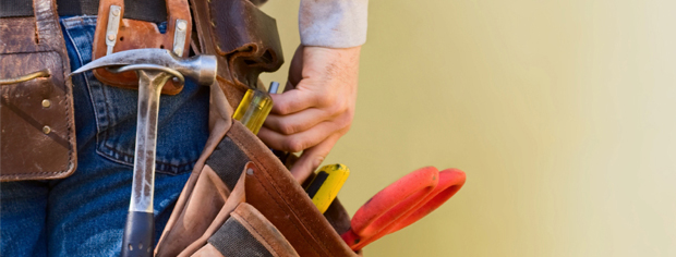 residential_property_maintenance